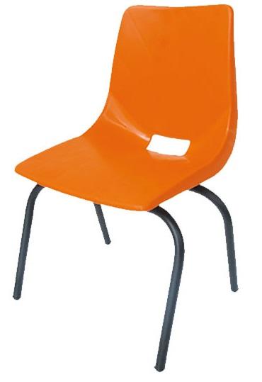 sillas escolares precio mobiliario escolar edumobil