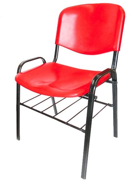 precio de sillas escolares nova con parrilla